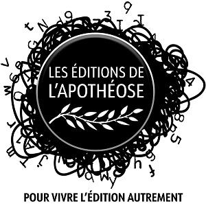Liens Éditions de l'Apothéose