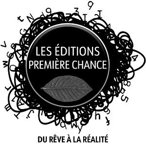 Lien Les Éditions Première Chance