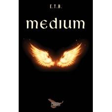 Medium - ETB