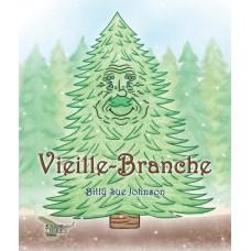 Vieille-Branche - Billy Sue Johnson
